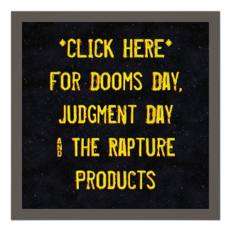 Doom print