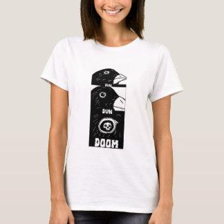 Doom Raven T-Shirt