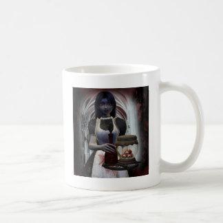 Doom Service Mugs