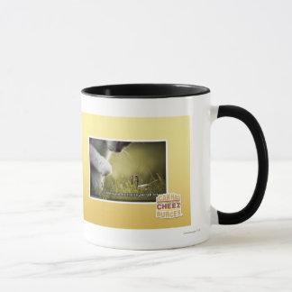 Doom upon yourself mug