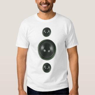 DOomb! T-Shirt