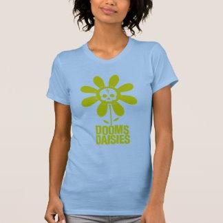 Dooms Daisies T-Shirt