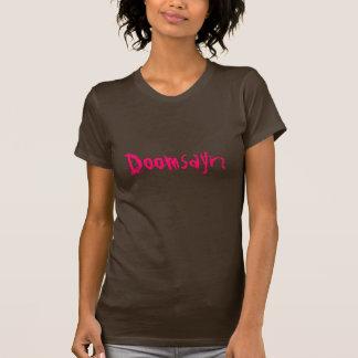 Doomsayrz T-Shirt