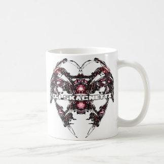 DoomsDay Coffee Mug
