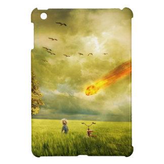 Doomsday iPad Mini Cases