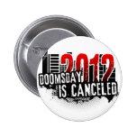 doomsdaycancel.png pins