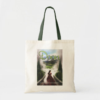 DOON budget tote Canvas Bags