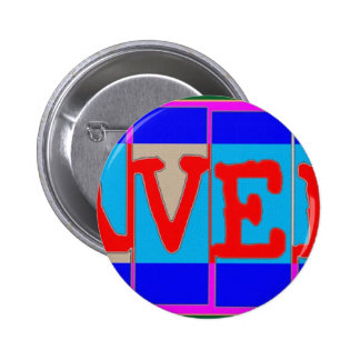 DOONAGIRI: Tienda de Naveen Joshi Zazzle Pin Redondo 5 Cm