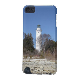 Door County, WI Case iPod Touch (5th Generation) Cover