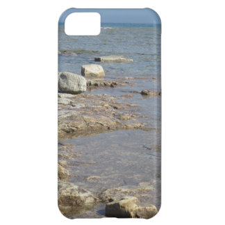 Door County, WI Case-Mate Case Cover For iPhone 5C