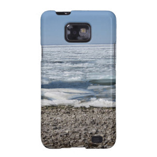 Door County, WI Case-Mate Case Galaxy S2 Covers