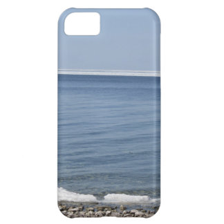 Door County, WI Case-Mate Case iPhone 5C Cover