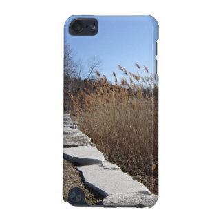 Door County, WI Speck Case iPod Touch (5th Generation) Case