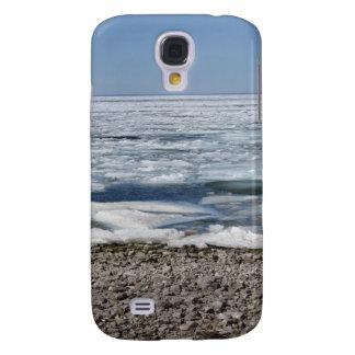 Door County, WI Speck Case Galaxy S4 Case