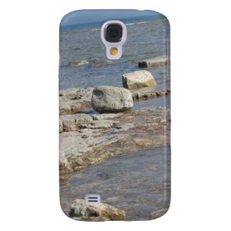 Door County, WI Speck Case Galaxy S4 Covers