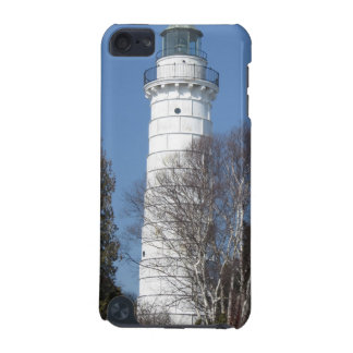 Door County, WI Speck Case iPod Touch 5G Cases