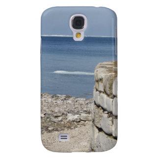 Door County, WI Speck Case Samsung Galaxy S4 Cover