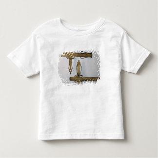 Door handles, 1898-99 tee shirt