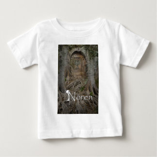 Door into the Realm Shirt
