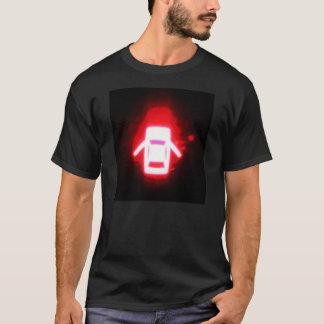 Door is Ajar 1 T-Shirt
