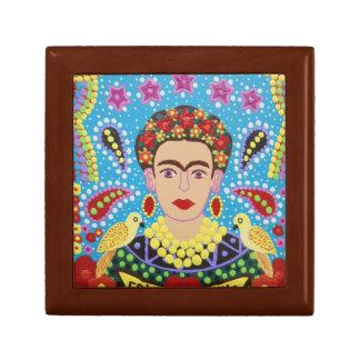 door jewel gift box