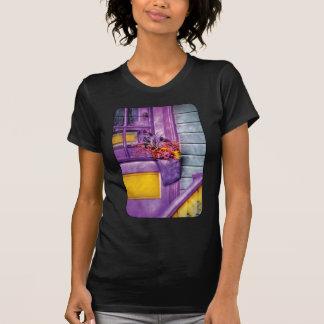 Door - Lavender Shirts