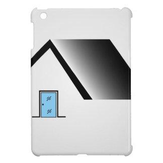 door manufacturing iPad mini cases