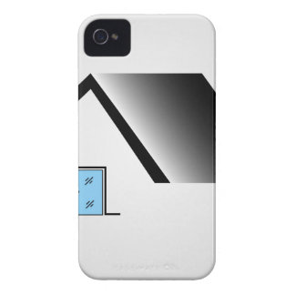 door manufacturing iPhone 4 cover