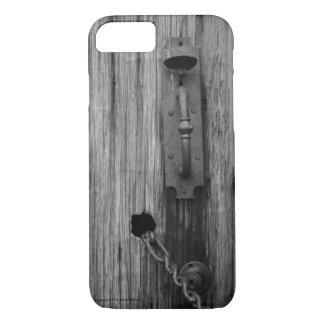 Door to the Future iPhone 7 Case