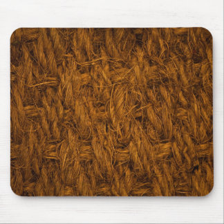 Doormat Mouse Pad