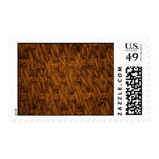 Doormat Postage
