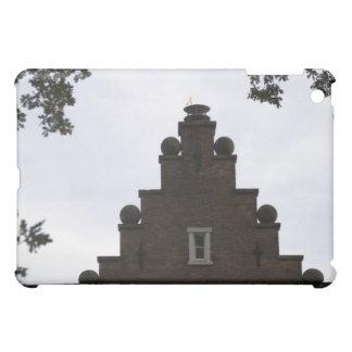 Doorn Manor iPad Mini Case