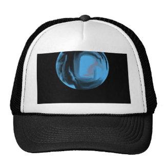 Doors Between Worlds by CricketDiane Trucker Hat