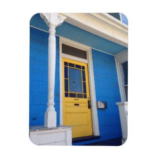 doorway magnet