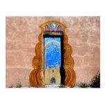 and new mexico, art santa fe, bifold door, buy