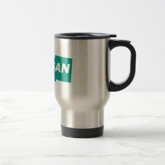 Doosan Mug Pro