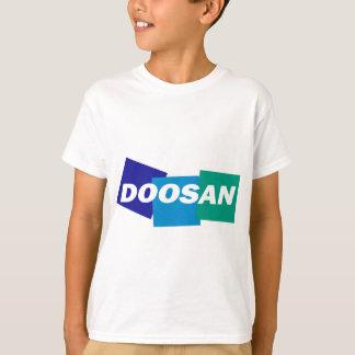 DOOSAN T-Shirt