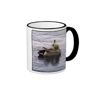 Doose mug