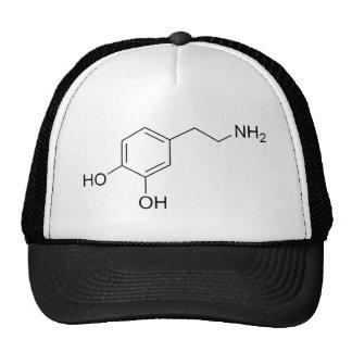 Dopamina Gorra