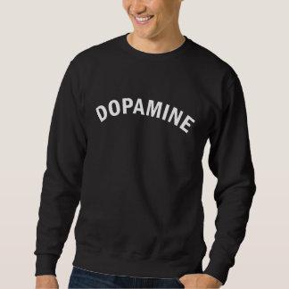 dopamine pullover sweatshirts