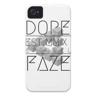 Dope Faze Phone rep iPhone 4 Case