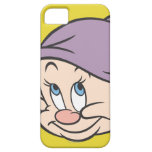Dopey 2 iPhone 5 covers