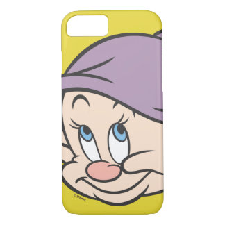Dopey 2 iPhone 8/7 case