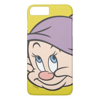 Dopey 2 iPhone 8 plus/7 plus case
