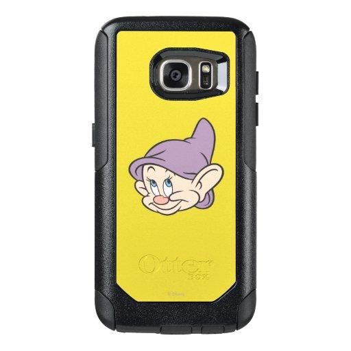 Case Design zazzle phone cases : Dopey 2 OtterBox samsung galaxy s7 case : Zazzle