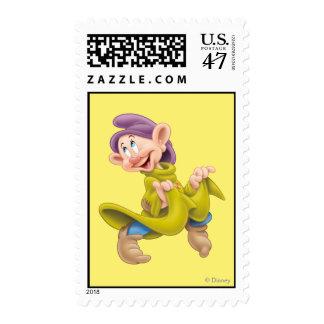 Dopey 3 postage