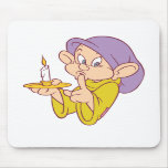 Dopey Mouse Pads