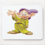 Dopey Mousepad
