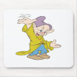 Dopey Mousepads