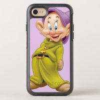 iphone 8 case dopey